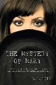 THE MYSTERY OF MARY by G.L. Hill (eBOOK - pdf)