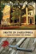 Death in Dahonega