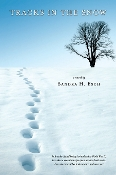 TRACKS IN THE SNOW by Sandra H. Esch