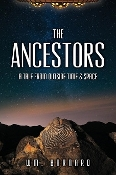 THE ANCESTORS by William Barnard
