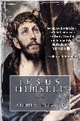 JESUS HIMSELF by Andrew Murray (Kindle/mobi)