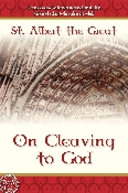 ON CLEAVING TO GOD by St. Albert the Great (eBOOK - pdf)