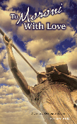 TO MORONI WITH LOVE by Ed Decker (iPad/epub)